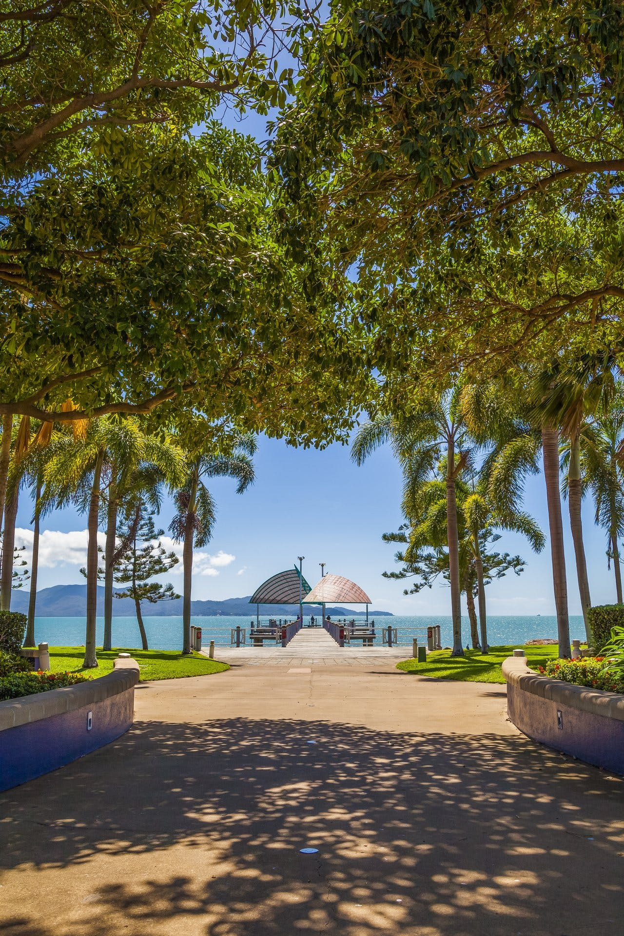 ITU awards the 2021 Multisport World Championships to Townsville