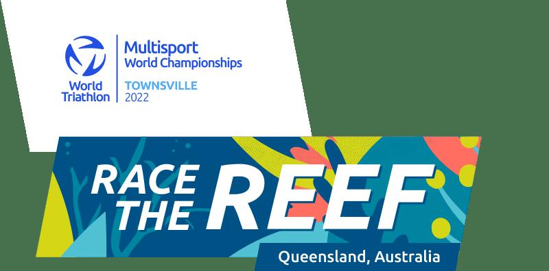 World Triathlon Multisport World Championship Townsville