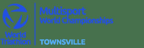 Townsville Multisport World Championships