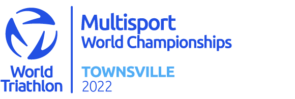 Townsville Multisport World Championships