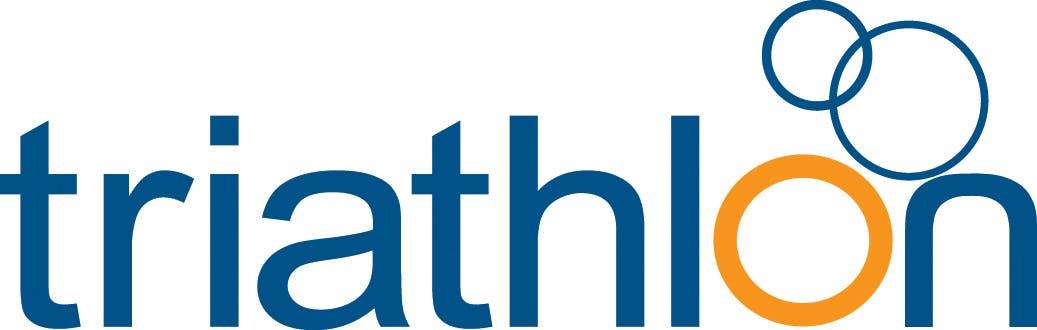 Internation Triathlon Union